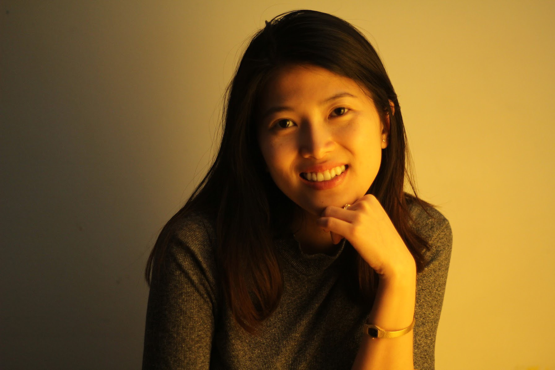 Uyen Sophie Nguyen.jpg