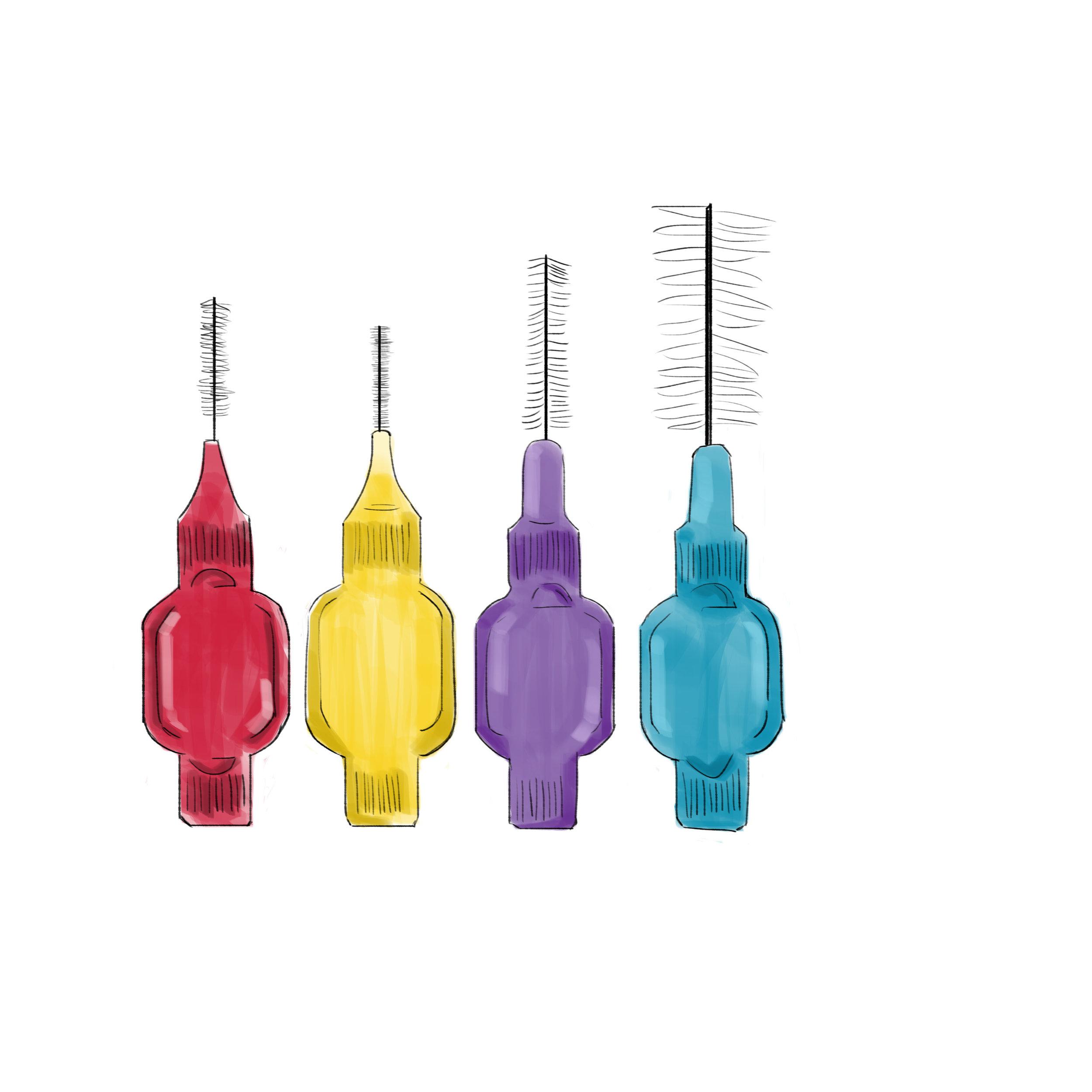 interdentalbrushes.jpg