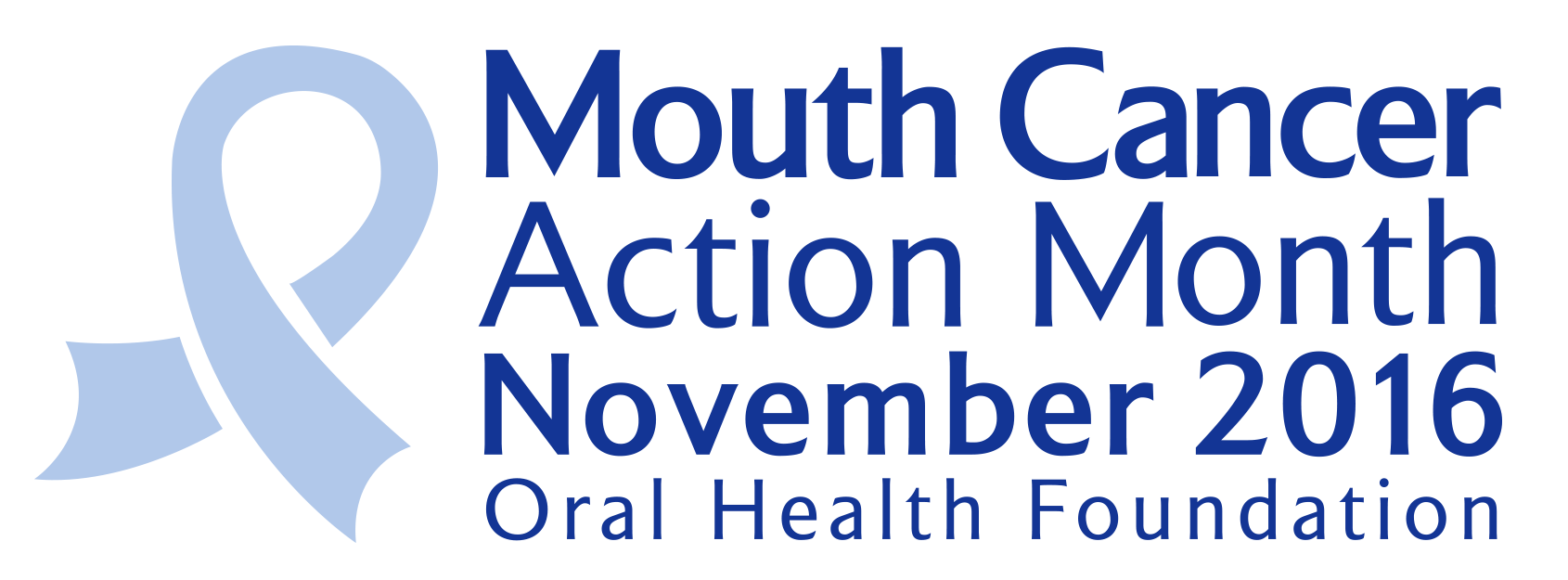 courtesy of www.mouthcancer.org