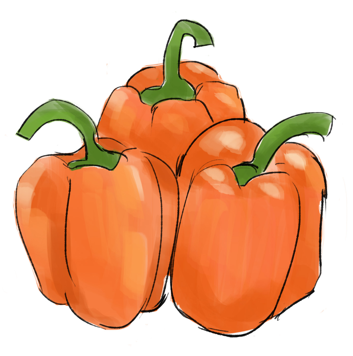 orangepepper.jpg