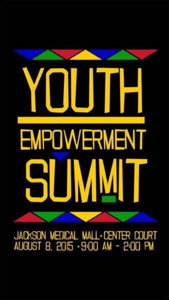 Youth Summit.jpg