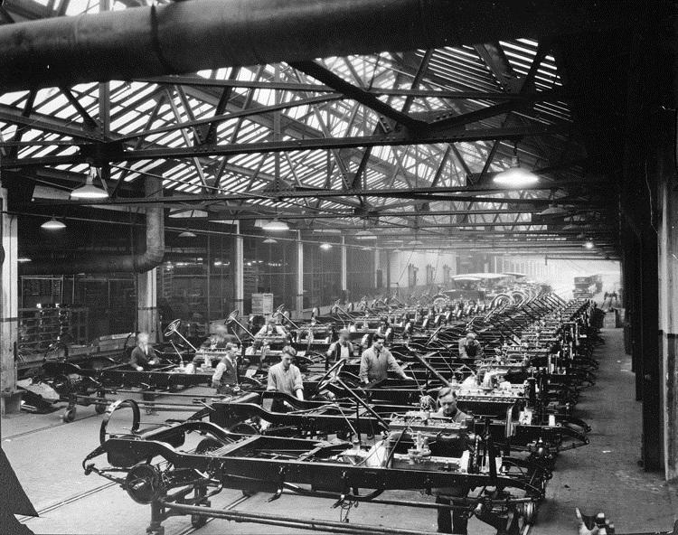 carfactory.jpg