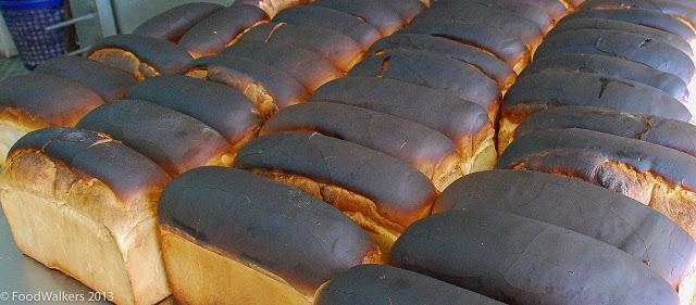 Blackhead+Bread+%25285+of+13%2529.jpg
