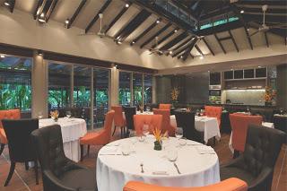 Halia+Interior+Shot+-+Main+Dining+2+%25282.1mb%2529.jpg