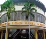 Foodwalking in Tiong Bahru   Expat Living