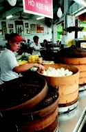 Foodwalking in Geylang Serai   Expat Living