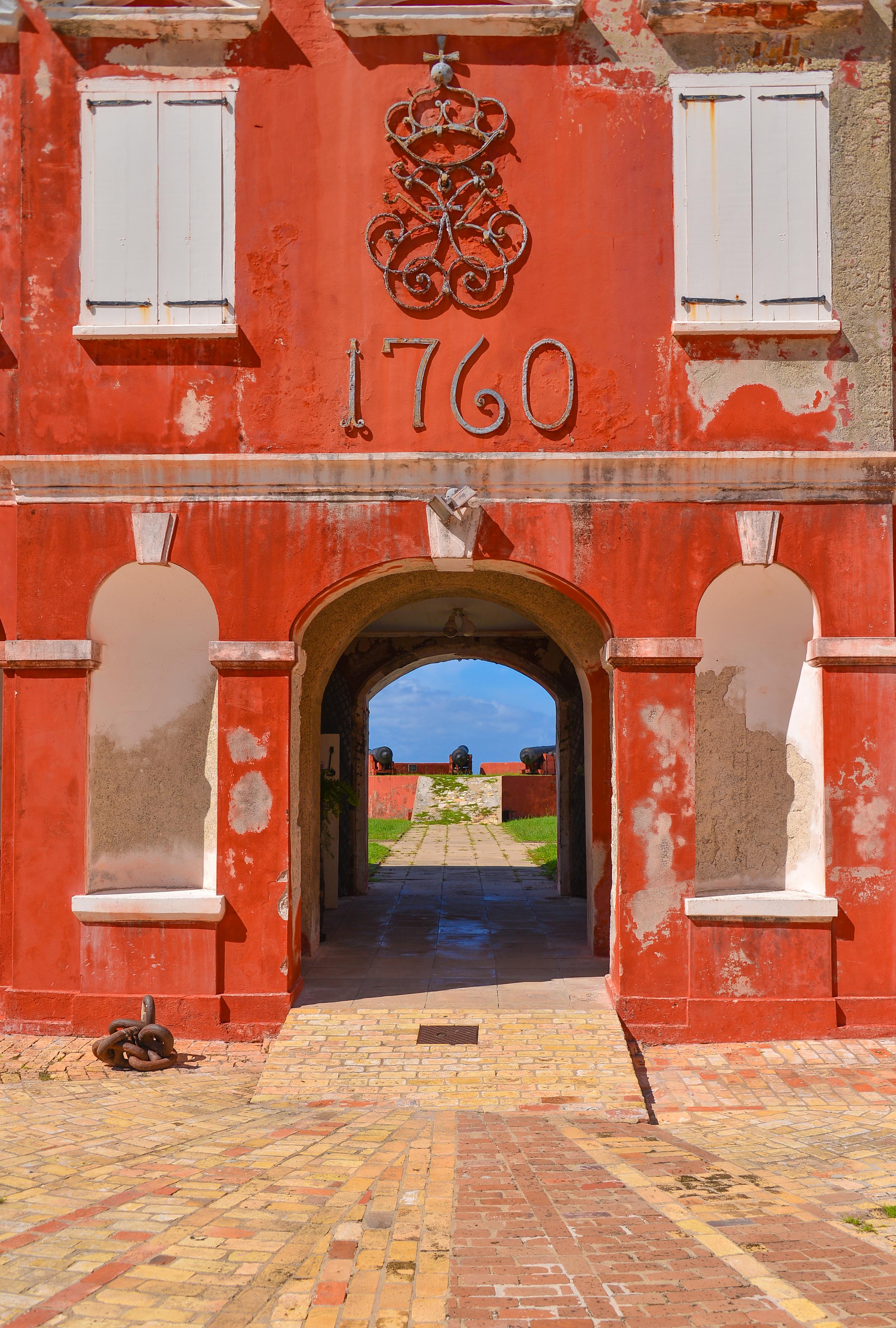 Fort Federik (16 of 100).jpg