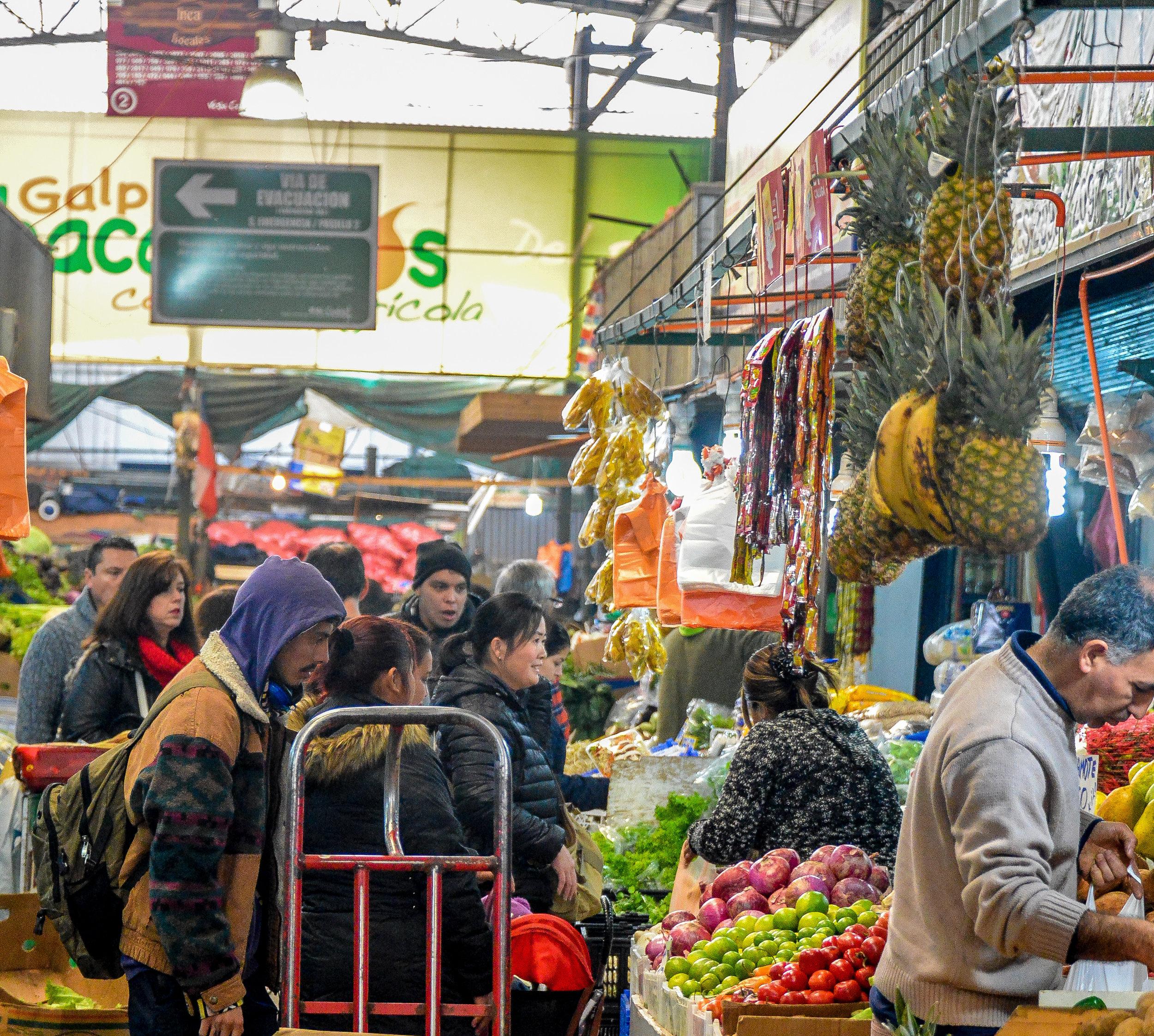 La Vega Central Fruit Stall.jpg