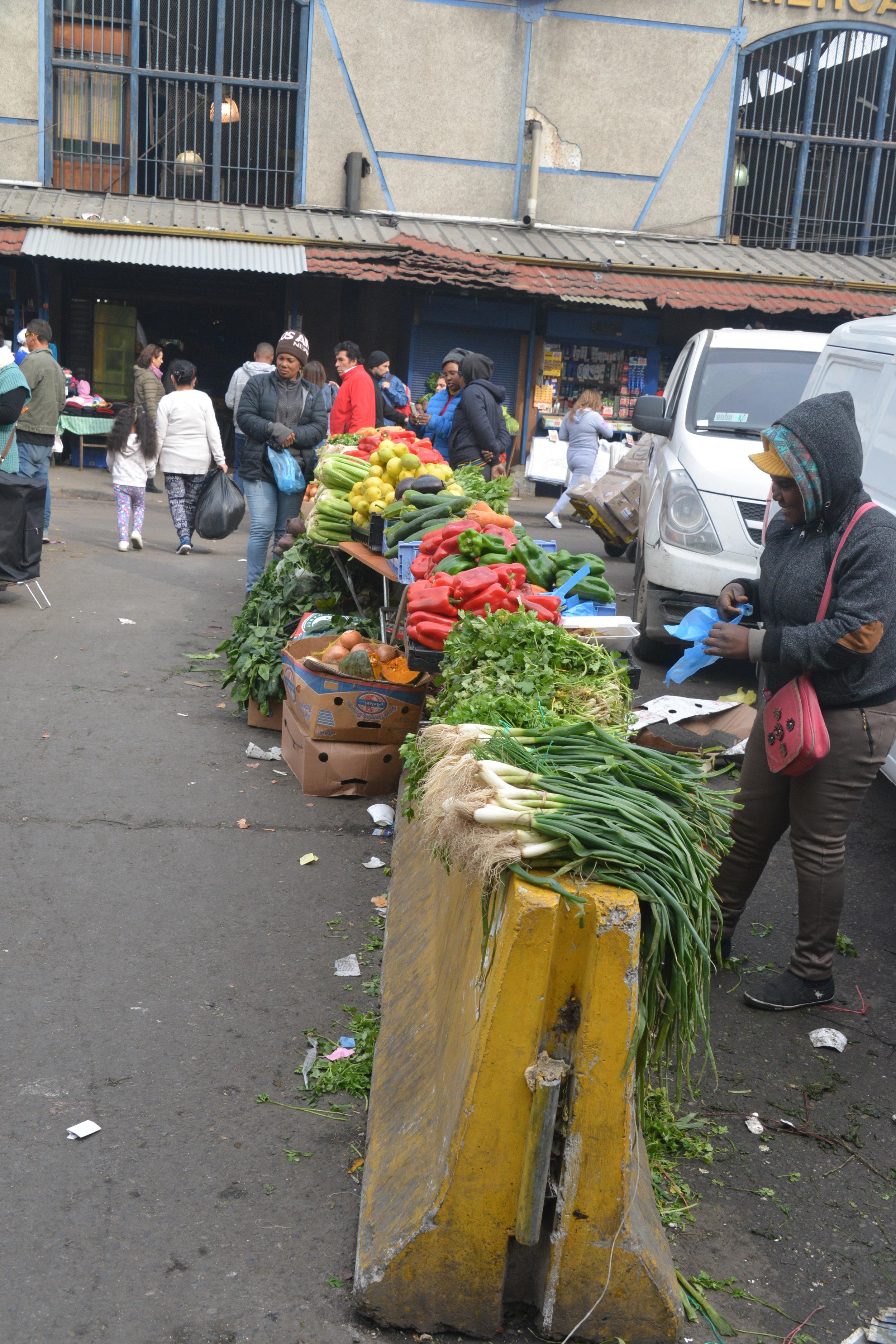 Around La Vega Veg Vendor.jpg