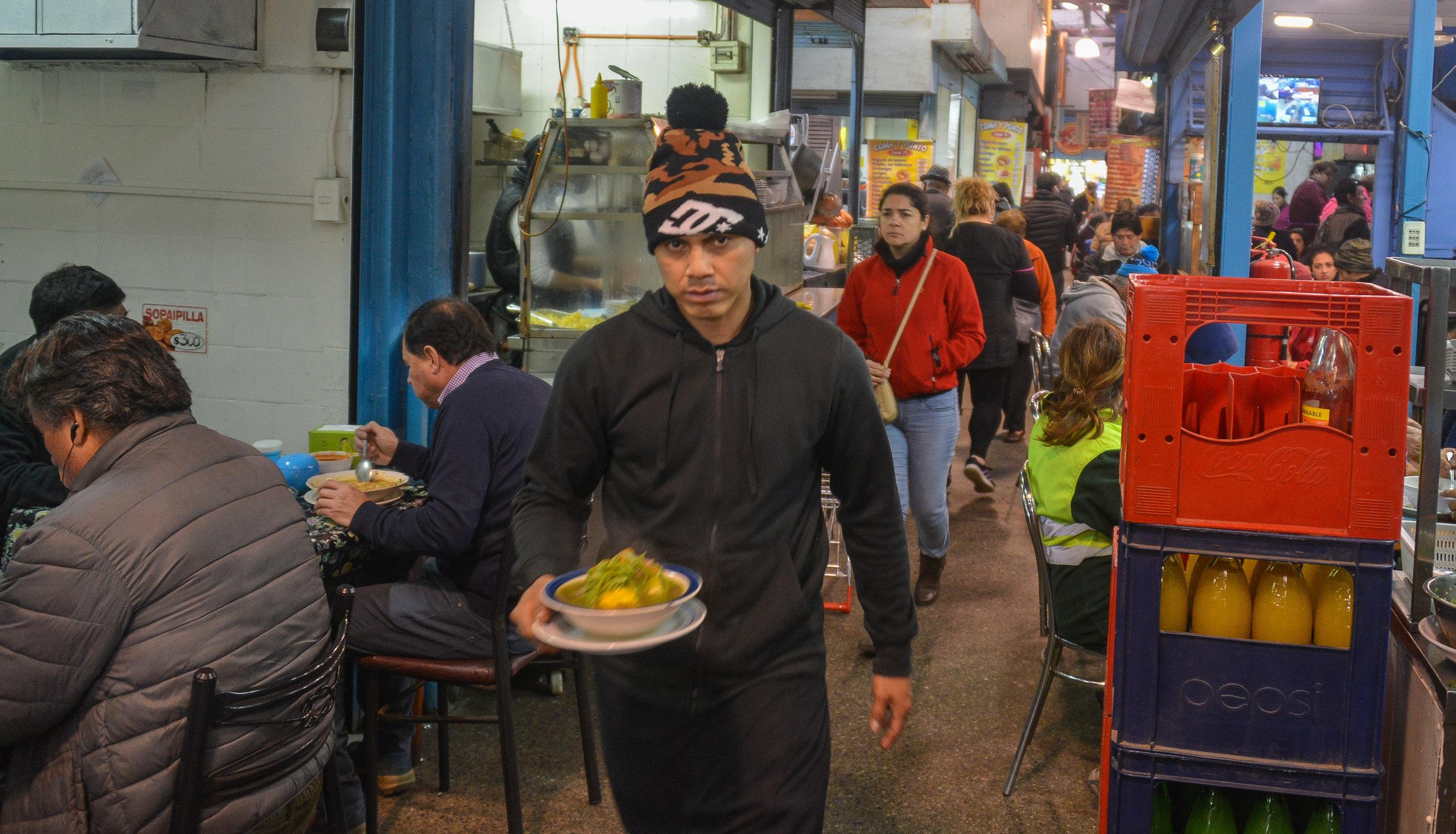 La Vega Chica Food Server.jpg
