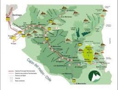Map of Cajon Del Maipo.jpg