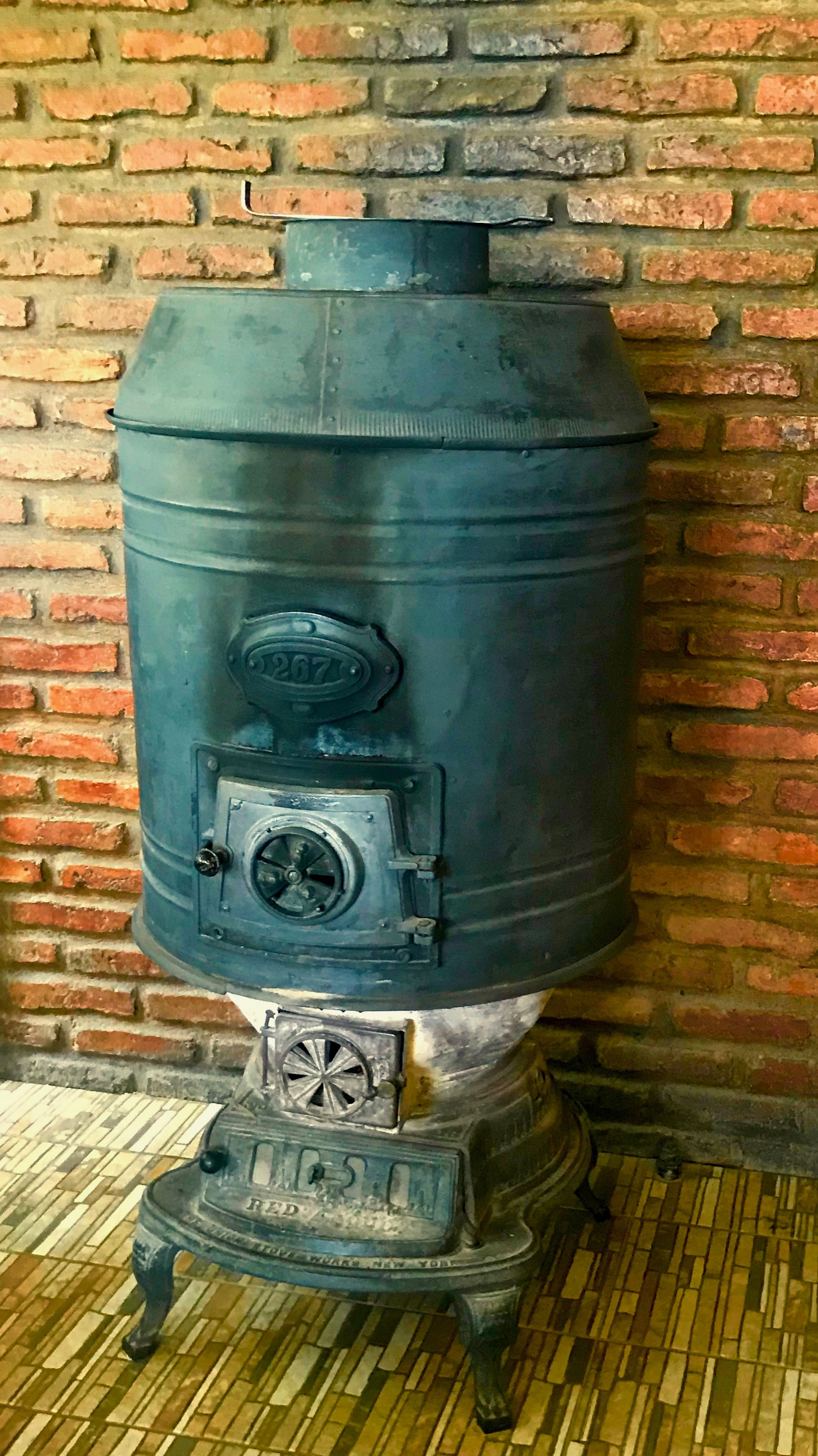Pot belly stove.jpg