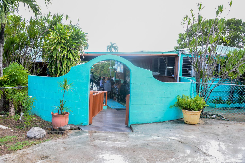 Villa Morales post (5 of 5).jpg
