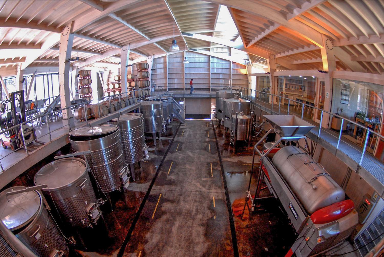 Inside Winery - image courtesy of Kingston Family Vinyards  (24 of 5).jpg