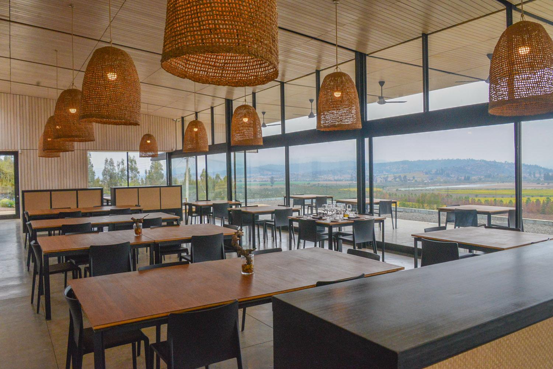 Restaurant - Kingston Family Vinyards KFC images (3 of 10).jpg