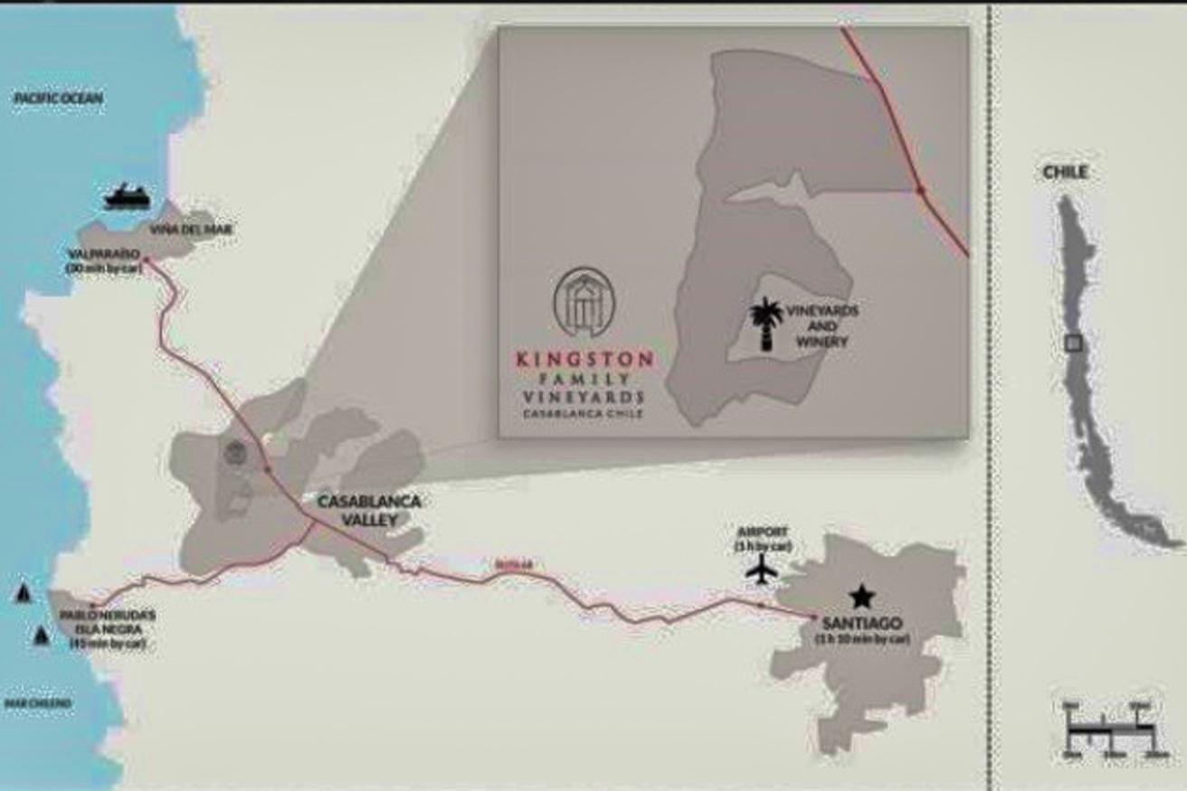 Map+-+image+courtesy+of+Kingston+Family+Vinyards++%2825+of+1%29.jpg