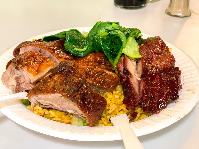 Restaurant (10 of 15).jpg