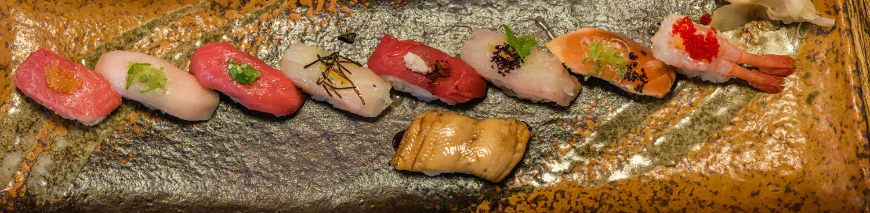 Sushi Nanase (9 of 11).jpg