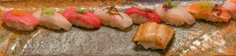 Sushi Nanase (10 of 11).jpg