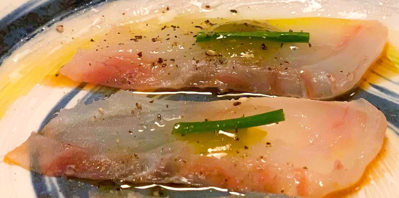 Sushi Nanase (6 of 11).jpg