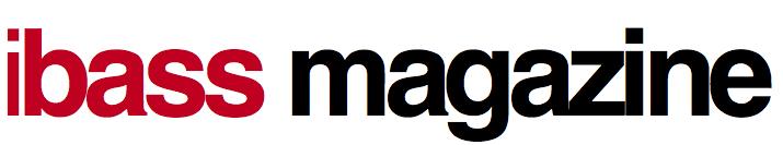 ibass Magazine.jpg