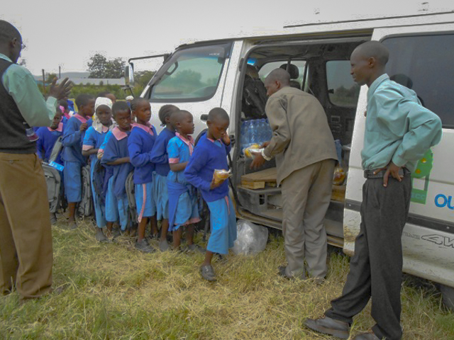 Catering lunch World Vision-1.jpg