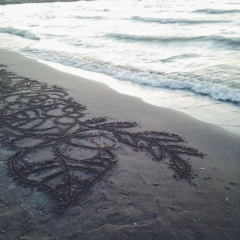 Goodnight Beach