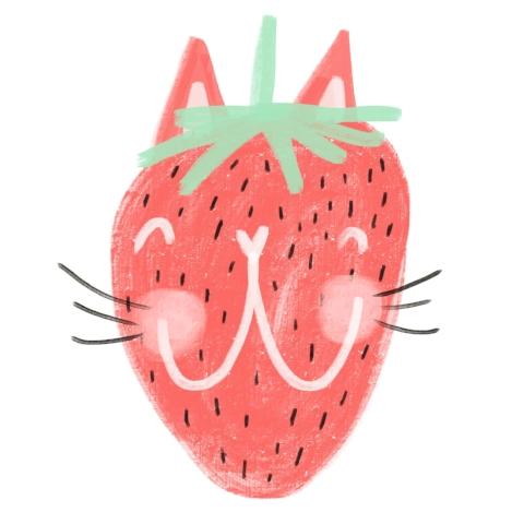 catberry
