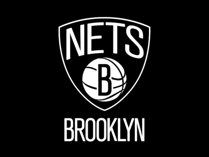 Brooklyn-Nets-logo.jpg