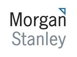 CompanyLogos_morganstanley.jpg