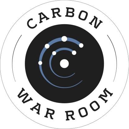 CWR_Logo_1.jpg
