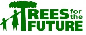 Trees-for-the-Future-Logo-300x125.jpg