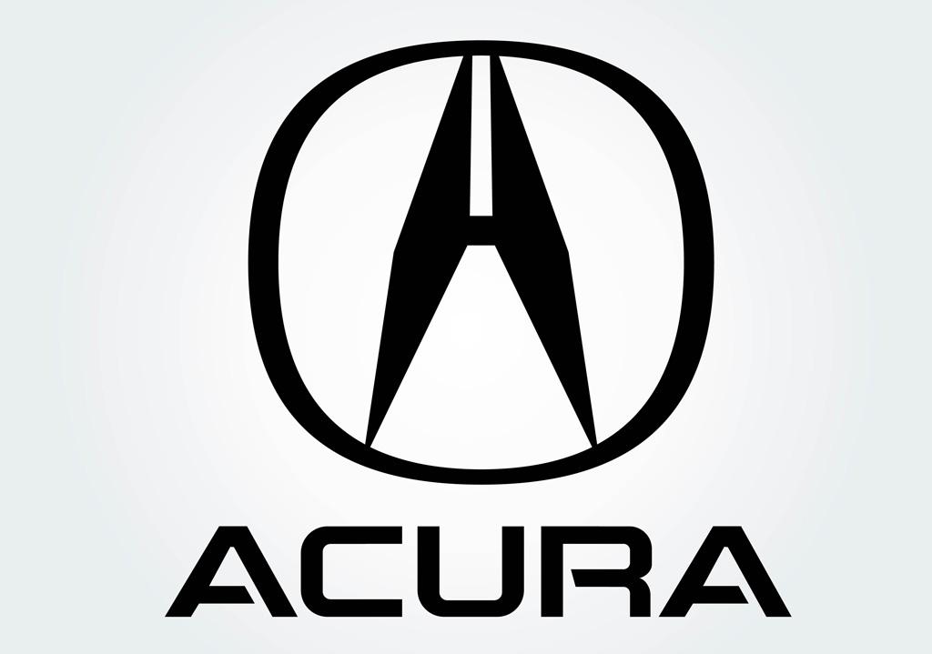 Acura+Logo+5.jpg