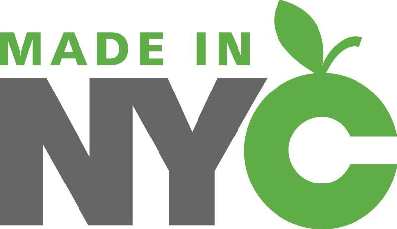 e9a.MINYC-Logo-2013.jpg