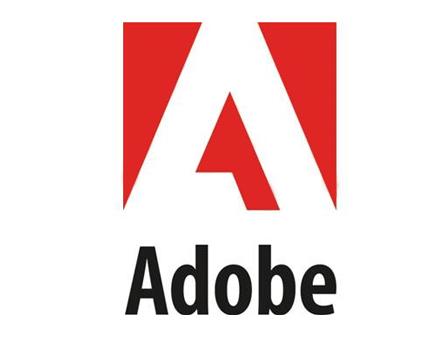 adobe-logo.jpg.pagespeed.ce.9UftMHDug1.jpg