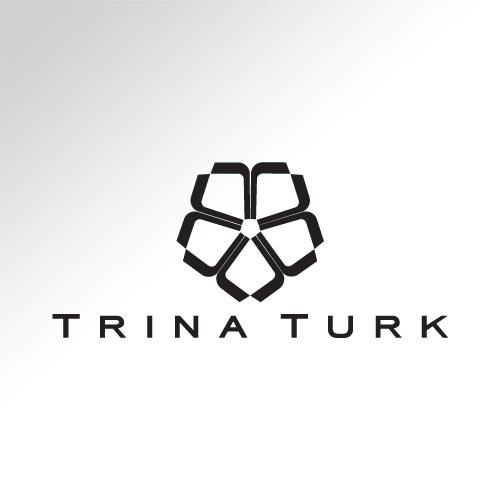 trina-turk500.jpg