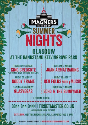 magners_poster.jpg