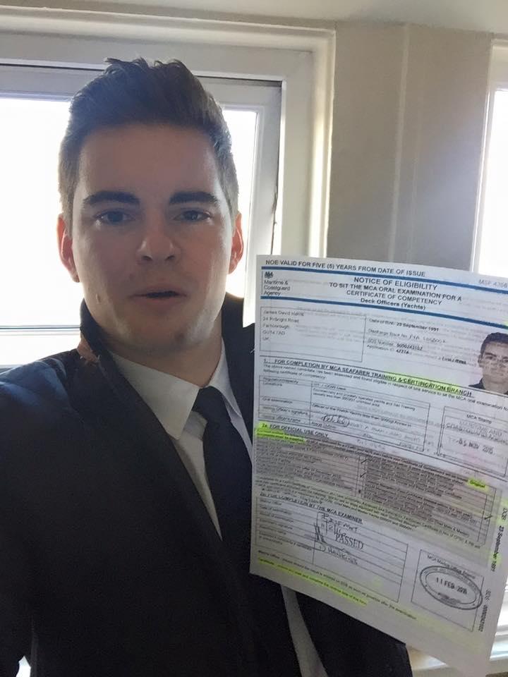 James harris pass.jpg