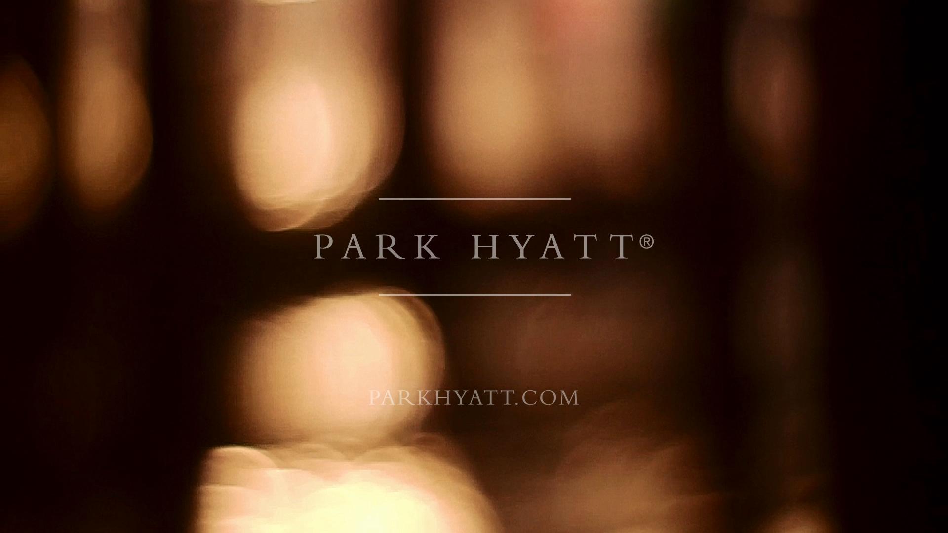 ParkHyatt_Discover_07.png