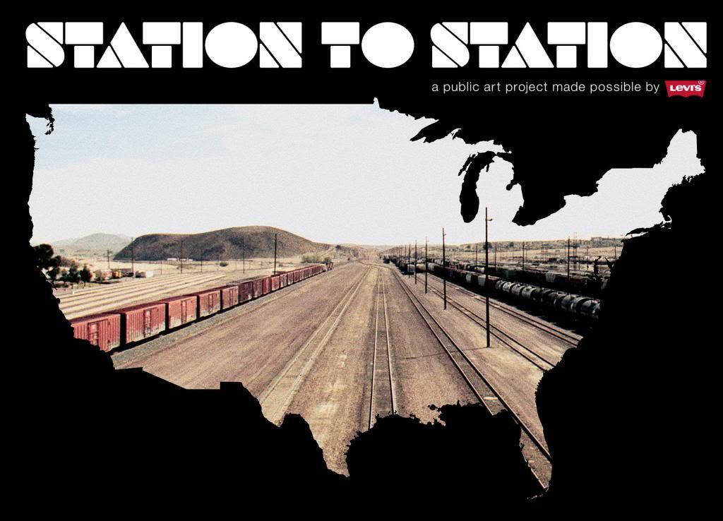 StationToStationLogo_zps26eb00cf.jpg