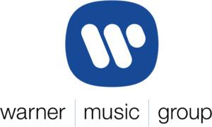 Warner_Music_Group_logo.jpg