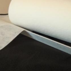 Display Options: Preparing Aluminium Bars
