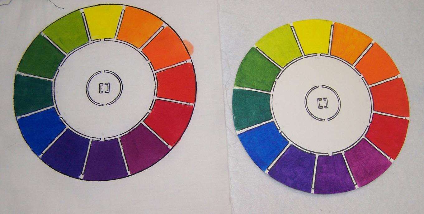 colour studies 060.JPG