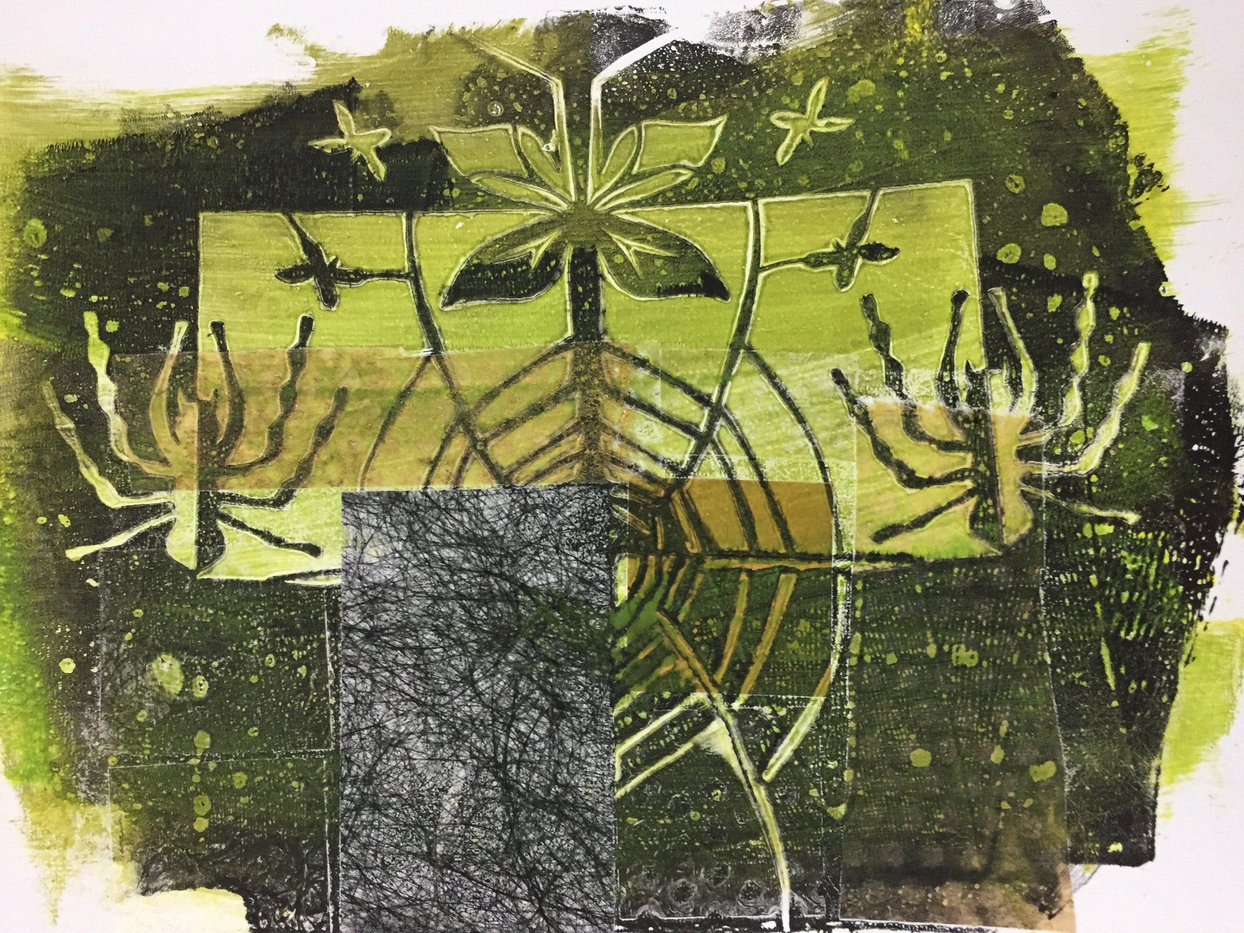 stencil3.jpeg