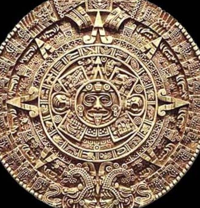2. Columbian Prayer Wheel.png