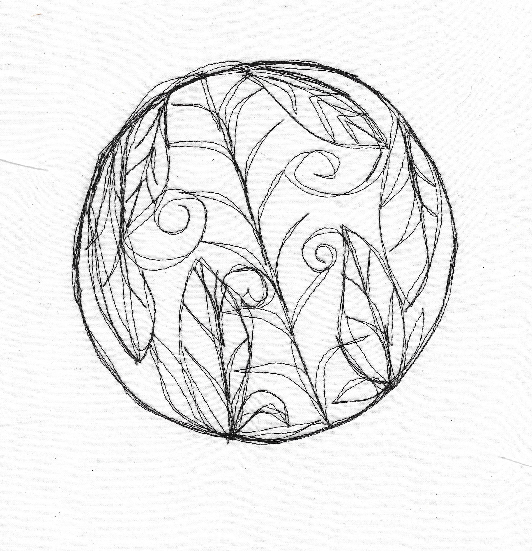 Stitched Mandala 4.jpeg