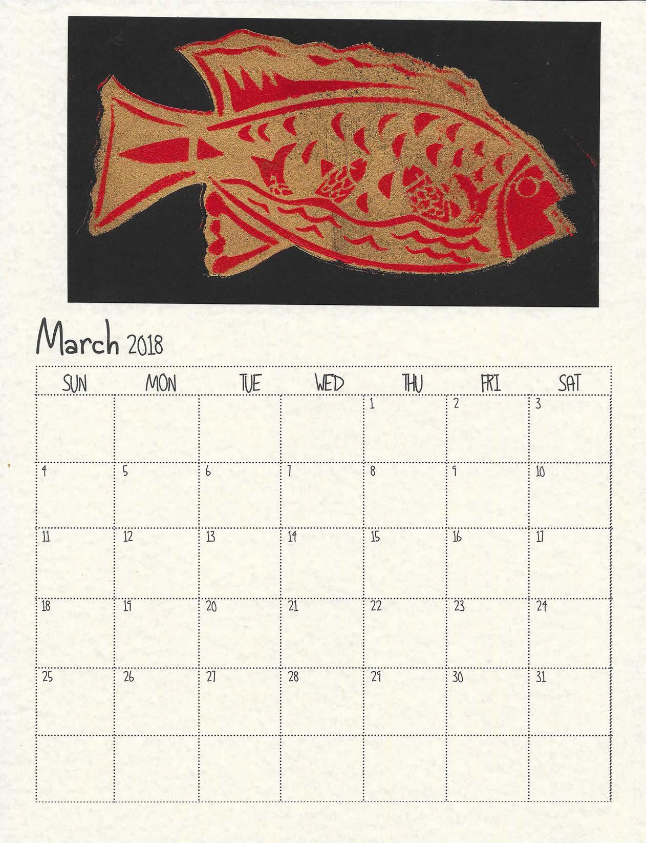 fishCal.jpg