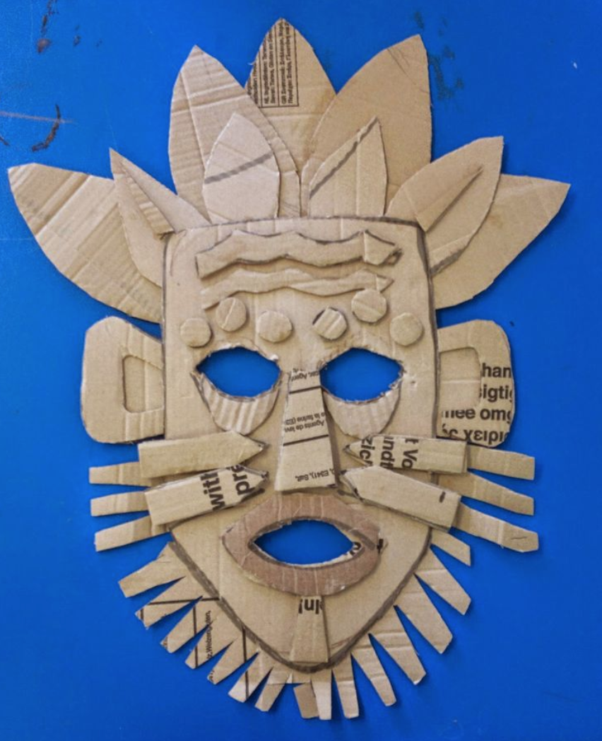 Flat Cardboard armature.png