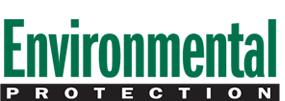 Environmental Protection , July 1, 2001