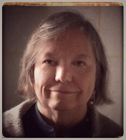 - K. Sena Makeig is a recently retired scientist with a passion for writing.